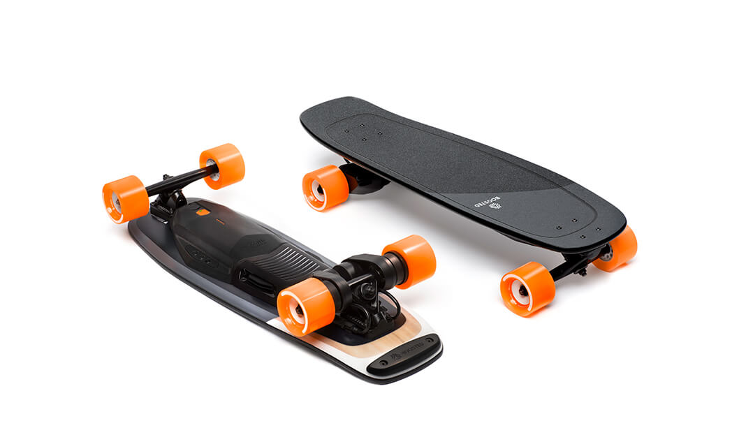 Boosted Board Electric Skateboard similar-image
