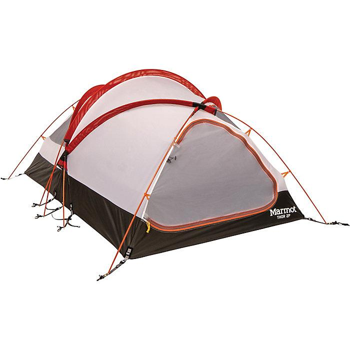 2-Person, 4-Season Tent similar-image