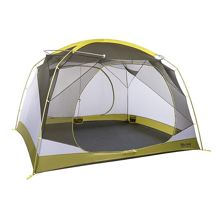Marmot Limestone 6-Person Tent similar-image
