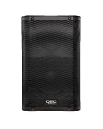 "QSC K8 8"" 1000W Powered Speaker similar-image"