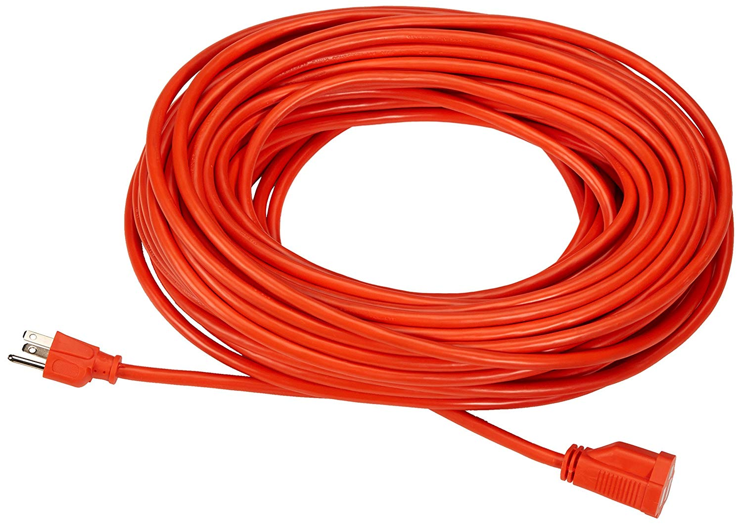 Electrical extension cord similar-image