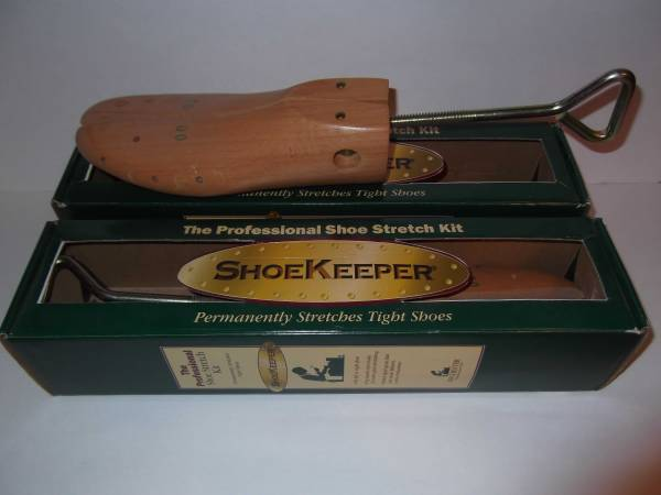 Shoe Stretcher similar-image
