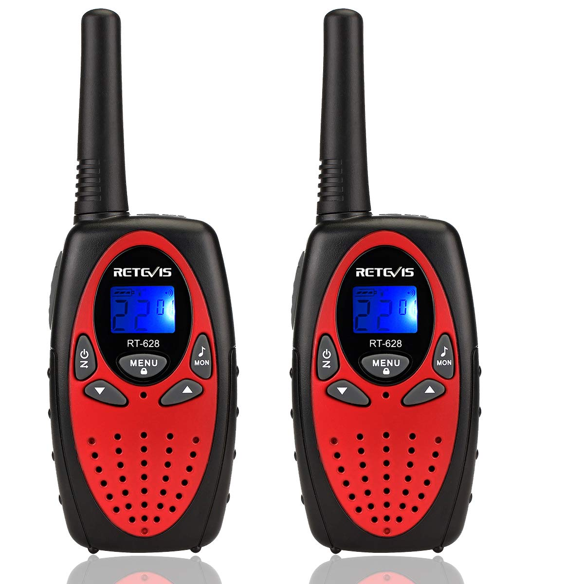 Kids Walkie Talkie similar-image